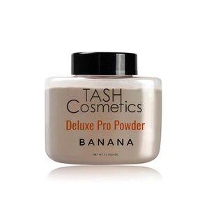 TASH Cosmetics